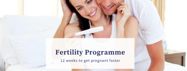 fertility programme